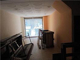 Local comercial en alquiler en Manresa - 315071699