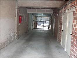 Parking en alquiler en Manresa - 315072071