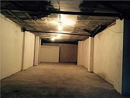 Local comercial en alquiler en Manresa - 315072233