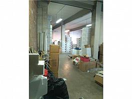 Local comercial en alquiler en Manresa - 315072260