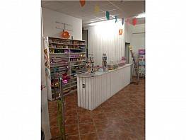 Local comercial en alquiler en Manresa - 315072353