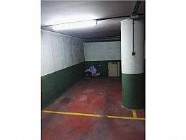 Parking en alquiler en Manresa - 315072857