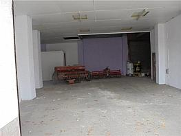 Local comercial en alquiler en Sant Fruitós de Bages - 307255515