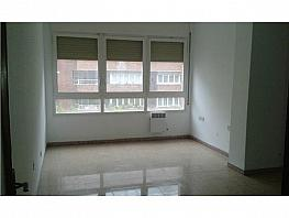 Piso en alquiler en Manresa - 307255521