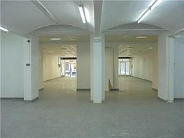 Local comercial en alquiler en Manresa - 307255560