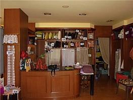 Local comercial en alquiler en Manresa - 307255581