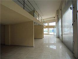 Local comercial en alquiler en Manresa - 304628993