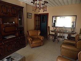 Foto - Piso en alquiler en calle Juan Bravo, Puertollano - 259902983