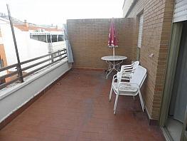 Foto - Ático en alquiler en calle Cruces, Puertollano - 259903985