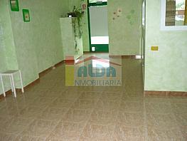 Local comercial en alquiler en calle Centrico, Villaviciosa de Odón - 303861479