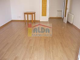 Salón - Piso en alquiler en calle Muy Centrico, Villaviciosa de Odón - 330438997