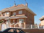 Fachada - Piso en alquiler en calle Ebro, Villaviciosa de Odón - 122559401