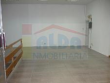 Local en alquiler en calle Muy Centrico, Villaviciosa de Odón - 205239069