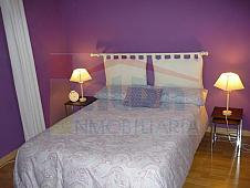Dormitorio - Casa pareada a compartir en calle Centrico, Villaviciosa de Odón - 219599401