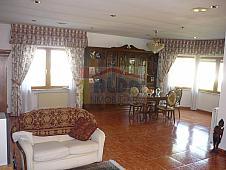 Salón - Chalet en venta en calle El Bosque, Villaviciosa de Odón - 227934267