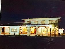 Fachada - Chalet en venta en calle El Castillo, Villaviciosa de Odón - 227898068