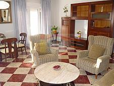 Salón - Casa pareada en alquiler en calle Campodon, Villaviciosa de Odón - 237245061