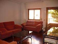 Salón - Dúplex a compartir en calle Muy Centrico, Villaviciosa de Odón - 238066802