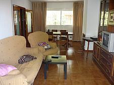 Salón - Casa adosada a compartir en calle Centrico, Villaviciosa de Odón - 238276095
