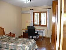 Dormitorio - Piso a compartir en calle Muy Centrico, Villaviciosa de Odón - 241354260