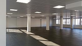 Lavadero - Oficina en alquiler en Les corts en Barcelona - 254590818