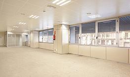 Despacho - Oficina en alquiler en Eixample dreta en Barcelona - 287267970
