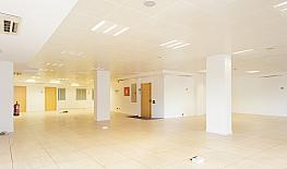 Oficina - Oficina en alquiler en Eixample dreta en Barcelona - 287269431
