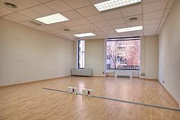 Oficina - Oficina en alquiler en Eixample esquerra en Barcelona - 288178459