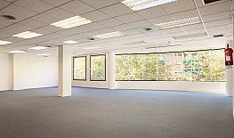 Oficina - Oficina en alquiler en Les corts en Barcelona - 288179583