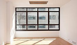 Oficina - Oficina en alquiler en Eixample esquerra en Barcelona - 288180806
