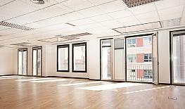 Oficina - Oficina en alquiler en Eixample esquerra en Barcelona - 288645351