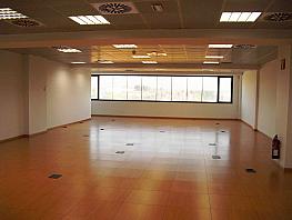 Oficina - Oficina en alquiler en Sant Cugat del Vallès - 346054956