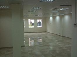 Oficina - Oficina en alquiler en Eixample esquerra en Barcelona - 347935739