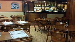 Detalles - Local en alquiler en Sant Gervasi – Galvany en Barcelona - 362085108