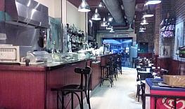 Detalles - Local en alquiler en Sant Gervasi – Galvany en Barcelona - 362085438
