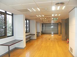 Oficina - Oficina en alquiler en El Putxet i Farró en Barcelona - 375689872