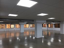 Oficina - Oficina en alquiler en Eixample dreta en Barcelona - 377103072