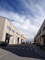 Fachada - Nave en alquiler en Polígon Sud-Oest en Sabadell - 381561294