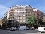 Fachada - Oficina en alquiler en Barcelona - 117445532