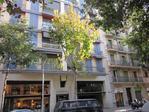 Fachada - Oficina en alquiler en Eixample en Barcelona - 117520450