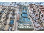 Fachada - Oficina en alquiler en Eixample en Barcelona - 117913212