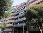 Fachada - Oficina en alquiler en Horta - guinardó en Barcelona - 117913406