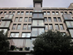 Fachada - Oficina en alquiler en Eixample dreta en Barcelona - 121058004