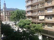 Pisos Barcelona, Sarrià - sant gervasi