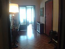 Pisos en alquiler Barcelona, Les Tres Torres
