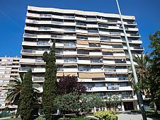 petit-appartement-de-vente-a-sant-ramon-a-barcelona-142881359