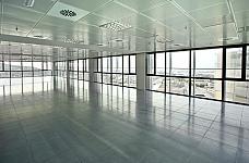 Oficina - Oficina en alquiler en El Gornal en Hospitalet de Llobregat, L´ - 156866790