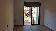Pisos Barcelona