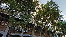 Fachada - Oficina en alquiler en La Sagrada Família en Barcelona - 170474646