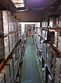 Planta baja - Nave industrial en alquiler en Sant Quirze del Vallès - 197695113